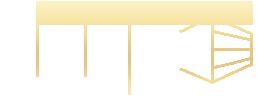 Fixierte Kopfzeile Logo
